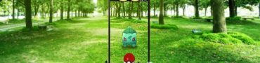 Pokemon GO Bulbasaur Community Event Announced