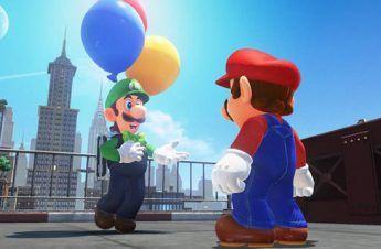 Super Mario Odyssey Archives Gosunoob Com Video Game News