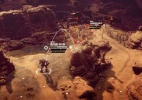 battletech coming in april