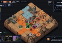 into the breach launch trailer