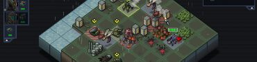 into the breach release date