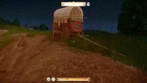 kcd money for old rope tongs location