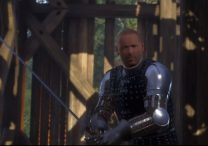 kingdom come deliverance baptism of fire quest kill runt archers