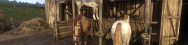 kingdom come deliverance best horse where to buy mounts