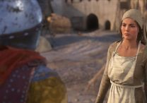 kingdom come deliverance in god's hands quest
