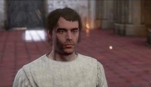 kingdom come deliverance needle in a haystack how to find pious