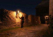 kingdom come deliverance night raid quest