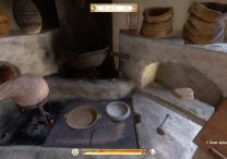 kingdom come deliverance pestilence quest merhojed remedy plague