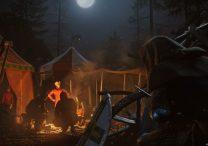 kingdom come deliverance raiders quest cuman camps