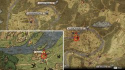 kingdom come deliverance sword piece locations