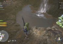 monster hunter world gunpowderfish locations