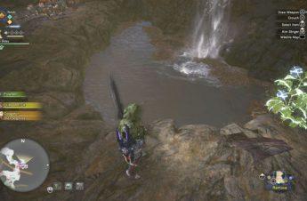 monster hunter world guides Archives - GosuNoob com Video