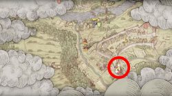 where to find lord radzig kingdom come deliverance awakening quest