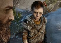 God of War Won't Have Any Cuts, According to Developer