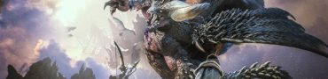 Monster Hunter World Becomes Capcom's Best Selling Game Ever