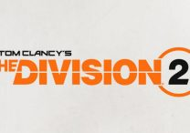 division 2 announcement