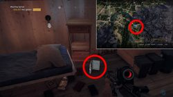 dustys vietnam lighter where to find far cry 5 johns region