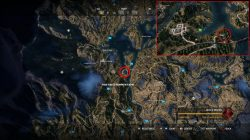 far cry 5 silo locations