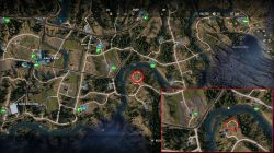 far cry 5 silo locations hyde barn