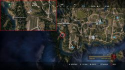 fc5 pallid sturgeon hard location