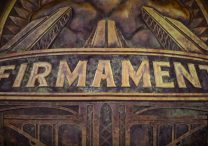 firmament announce trailer