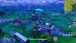 fortnite battle royale gas stations tomato town