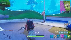 fortnite br greasy grove dancing location