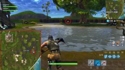fortnite br where to find chests moisty mire