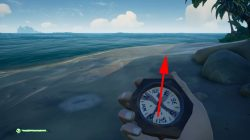 how to solve devils ridge riddle sea of thieves