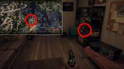 kevs lighter location where to find far cry 5