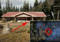 perk magazine locations far cry 5 faiths region