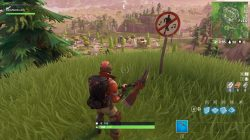 pleasant park no dancing sign