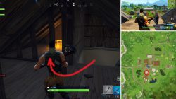 fatal fields second house floor chcest location fortnite br
