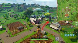 fatal fields silo hidden chest location fortnite br