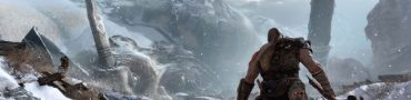 God of War Director Addresses Fan Criticism of Changes