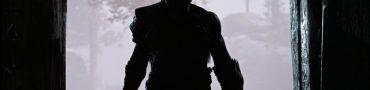 God of War Review in Progress - Bigger is Not Always Better