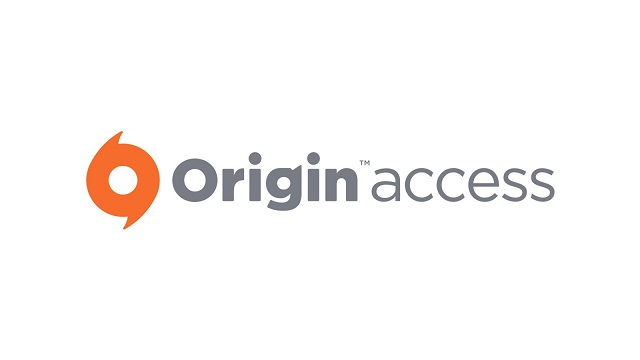 Origin Access Gets Eight More Games, Including Spore & Mad Max