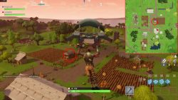 fatal fields chest locations fortnite