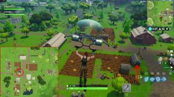 fatal fields chests shed fortnite br