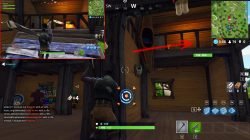 fortnite battle royale lonely lodge chest locations guide