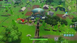 fortnite br fatal fields chest locations