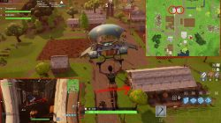 fortntie br fatal fields chests gray barn