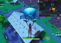 fortnite br fatal fields chests gray barn attic