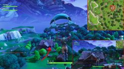 fortnite br lonely lodge chests guide