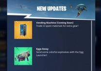 fortnite br vending machine locations