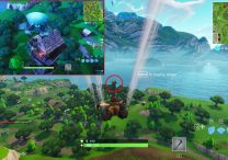 fortnite br where to find chests lonely lodge