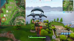 fortnite chests snobby shores battlepass challenge