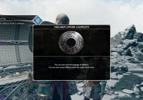 god of war niflheim cipher locations trilingual trophy