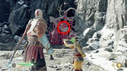 how to use god of war shock arrows