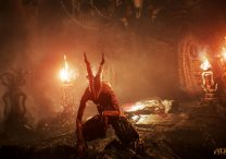 Agony Hardest Difficulty Mode Revealed In New Trailer